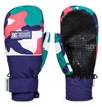 Franchise - Snowboard/Ski Mittens for Women  EDJHN03016