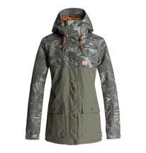 c4cf0dce53c ... Cruiser - Snow Jacket for Women EDJTJ03028