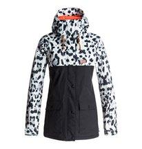 0fcbcb7e27c ... Cruiser - Snow Jacket for Women EDJTJ03028 ...