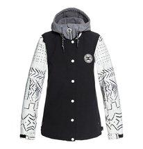 036fdace8f7 ... DCLA - Snow Jacket for Women EDJTJ03034 ...