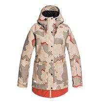 5db494711d2 ... Riji - Parka Snow Jacket for Women EDJTJ03035