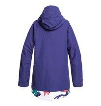 Riji - Snowboard Jacket  EDJTJ03042