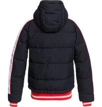 DC X PE Counterpunch - Snowboard Jacket for Women  EDJTJ03049