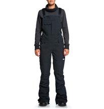 Collective - Snowboard Bib Pants  EDJTP03021