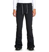 Viva - Softshell Snowboard Pants  EDJTP03023