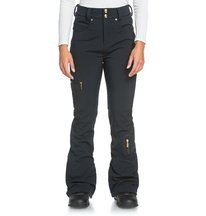 DC X PE Softshell - Snowboard Pant for Women  EDJTP03028