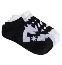 5 Pack - Ankle Socks  EDYAA03152