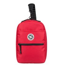 1280fa0b238caa ... Fearless Sack 3.5L - Small Shoulder Bag EDYBA03047 ...