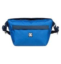 e5dda04795 ... Hatchel Satchel 4.7L - Medium Shoulder Bag EDYBA03053 ...