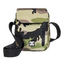 b45be4f5d6 ... Starcher 2.5L - Small Shoulder Bag EDYBA03059 ...