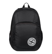 7f4bf447f4 ... The Locker 23L - Medium Backpack EDYBP03176 ...