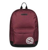 4fbf947392 ... Backstack 18.5L - Medium Backpack EDYBP03180 ...