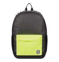 286f828884 ... Backsider 18.5 L - Medium Backpack EDYBP03202 ...