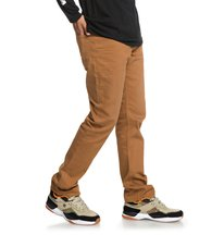 a6e76a9a3b Sumner - Straight Fit Jeans for Men EDYDP03389