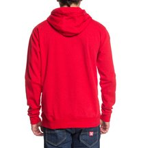 Rebel - Hoodie for Men  EDYFT03494