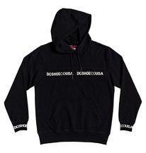 Middlegate - Hoodie for Men  EDYFT03497