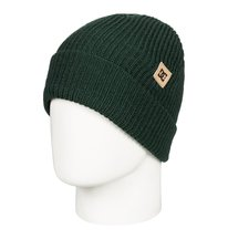 05060637a53 Beanie Hats for Men   our Beanies collection - DC Shoes