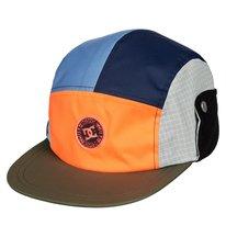 Boondocks - Camper Cap for Men  EDYHA03106