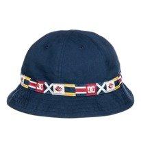 DC X Magenta - Bucket Hat for Men  EDYHA03130