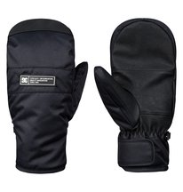 e3d423c777a60 ... Franchise - Ski/Snowboard Mittens for Men EDYHN03035 ...