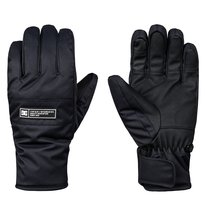 5b285b270a02 Franchise - Ski Snowboard Gloves for Men EDYHN03036