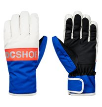 cbd960488447 ... Franchise - Ski Snowboard Gloves for Men EDYHN03036 ...