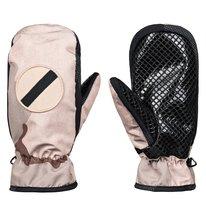 9cc2522c74 Gants de Snowboard Homme : nos gants snow   DC Shoes