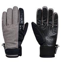Deadeye - Snowboard/Ski Gloves for Men  EDYHN03052