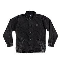 Blagdon - Boxy Denim Jacket for Men  EDYJK03225