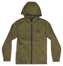 Earl Light - Padded Jacket for Men  EDYJK03248
