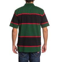 Medsford - Short Sleeve Polo Shirt for Men  EDYKT03484
