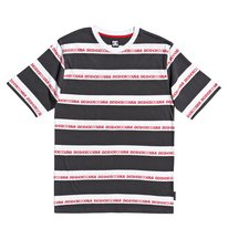 Middlegate - T-Shirt  EDYKT03489