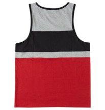 Glen End - Vest Top for Men  EDYKT03512