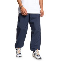 Shoes Shoes Pantalons Shoes HommeChinoamp; CargoDc CargoDc HommeChinoamp; HommeChinoamp; Pantalons Pantalons CargoDc Xn0OkwP8