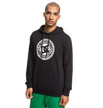 0fc258511 Mens Hoodies: all our sweatshirts for Guys | DC Shoes