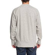 Star Pilot - Sweatshirt for Men  EDYSF03221