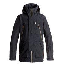 Command - Snowboard Jacket for Men  EDYTJ03038