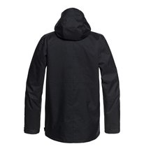 Servo - Parka Snowboard Jacket for Men  EDYTJ03071