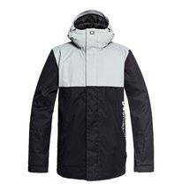 67b3247a098fbb ... Defy - Snow Jacket for Men EDYTJ03073