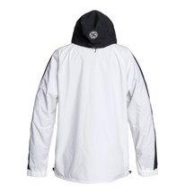 Palomart - Snowboard Jacket  EDYTJ03086