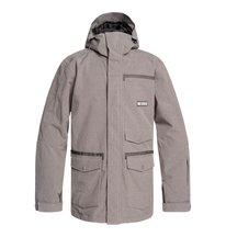 Servot - Snowboard Jacket  EDYTJ03090