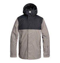 Defy - Snowboard Jacket  EDYTJ03092