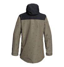 Havent - Snowboard Jacket  EDYTJ03096