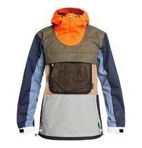 Asap Anorak - Packable Snowboard Jacket  EDYTJ03097