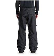 Shell Snowboard Pants  EDYTP03032