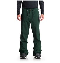 Relay - Shell Snowboard Pants for Men  EDYTP03034