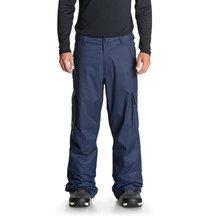 708413e3 Pantalones de Esquí y Nieve para Hombre   DC Shoes