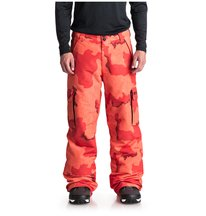 791fc5f0ba073 ... Banshee - Snow Pants for Men EDYTP03036 ...