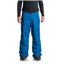 888bf8d69eee6 Pantalon de snowboard homme  pantalon Snow