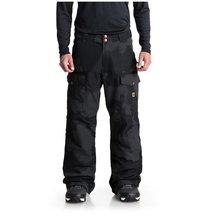 Code SE - Shell Snowboard Pants for Men  EDYTP03038